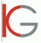 Krishna Builders and Developers Pvt Ltd