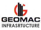 Images for Logo of Geomac