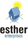 Images for Logo of Esther