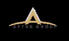 Images for Logo of Aftek Group