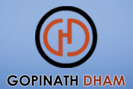Images for Logo of Gopinath