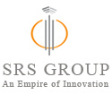 Images for Logo of SRS Group Pune