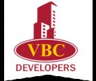 Images for Logo of VBC Developers