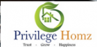 Images for Logo of Privilege Homz