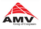 AMV Infrastructure