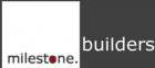 Images for Logo of Milestone Builders