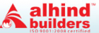 Images for Logo of Alhind