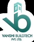 Images for Logo of Vanshi Buildtech