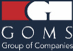 Images for Logo of GOMS Group
