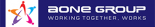 Images for Logo of Aone Group