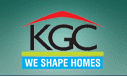 Images for Logo of KGC