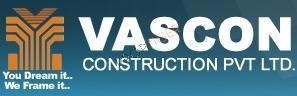 Vascon Construction
