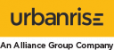 Images for Logo of Urbanrise