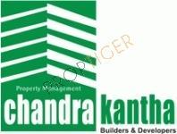 ChandraKantha