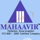 Images for Logo of Mahaavir Universal
