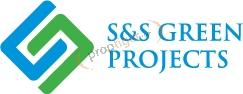 Images for Logo of S and S Green