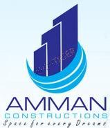 Amman Constructions