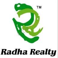 Radha Realty