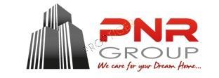 PNR Group
