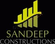 Images for Logo of Sandeep