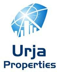 Urja Properties