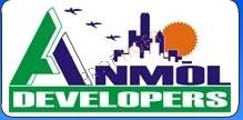 Images for Logo of Anmol Developers