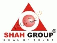 Images for Logo of Shah Group Builders