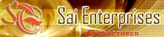 Sai Enterprises