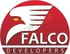 Images for Logo of Falco Developers