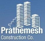 Prathemesh Construction
