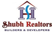Images for Logo of Shubh