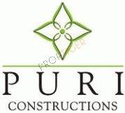 Puri Construction
