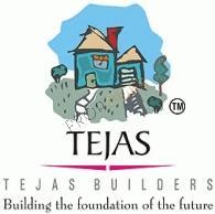 Tejas Group