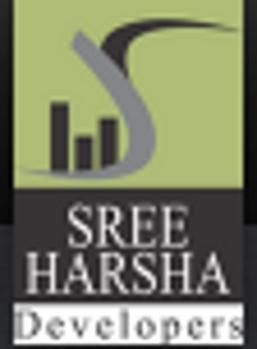 Images for Logo of Sree Harsha Developers