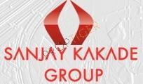 Kakade Group