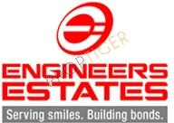 Images for Logo of Engineers