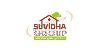 Suvidha Group