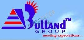 Images for Logo of Bulland