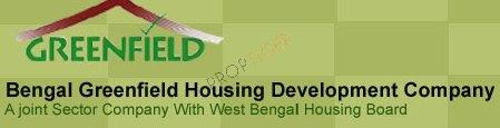 Bengal Greenfield