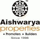 Aishwarya Properties