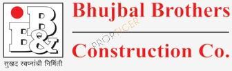 Bhujbal Brothers