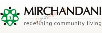 Images for Logo of Mirchandani