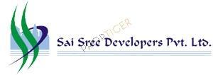 Sai Sree Developers