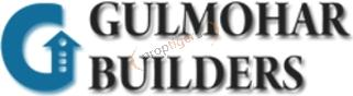 Images for Logo of Gulmohar Builders