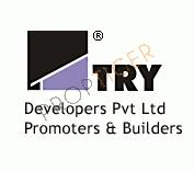 Images for Logo of Try Developers