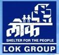 Images for Logo of Lok