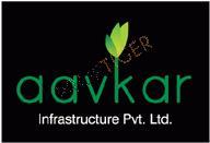 Aavkar Infrastructure