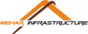 Images for Logo of Mehar