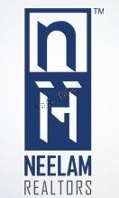 Images for Logo of Neelam Realtors
