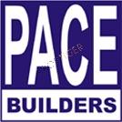 Images for Logo of Pace Builders